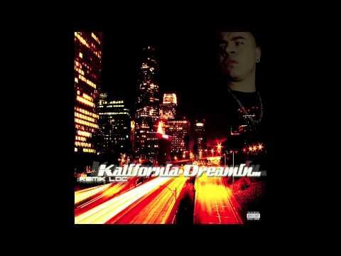 Remik Loc - Frum Da Westside [ Pt. I ] [ Feat. Dom Carter ] [ W/ Skit ] (Prod By. SF Traxx)
