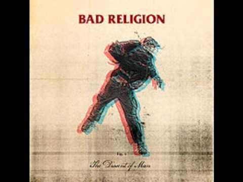 bad-religion---only-rain