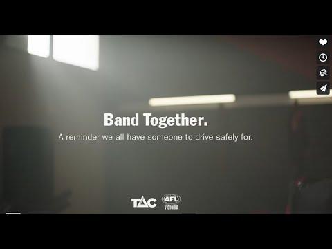 ouTube video