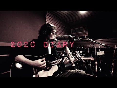 斉藤和義 - 2020 DIARY [Music Video]