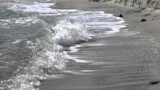 © Тест видеокамеры 4К Sony FDR-AX33. Черное море моё-3! //(Друзья! ПОДПИСЫВАЙТЕСЬ НА МОИ КАНАЛЫ и смотрите фильмы, сюжеты и ТВ передачи об подводном мире Чёрного и..., 2015-10-02T19:44:04.000Z)