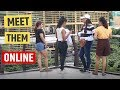 Philippine Women - YouTube