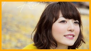 Hanazawa Kana (花澤香菜) - 25 Hours a Day