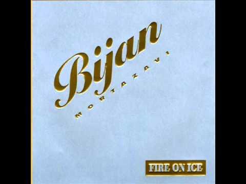 Bijan Mortazavi - Harmony Shargho Gharb | بیژن مرتضوی - شرق و غرب