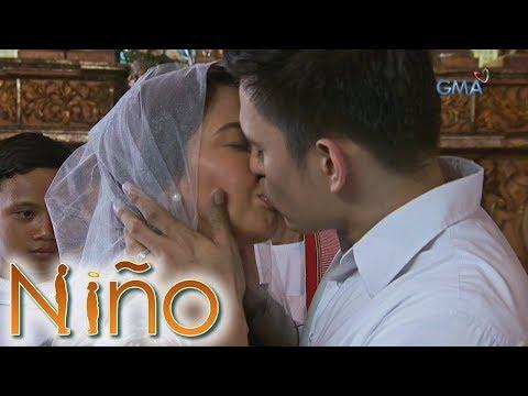 Niño: Full Episode 1