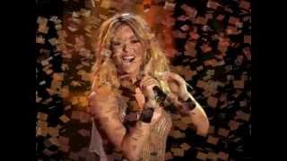 Jennifer Lopez Don Omar Shakira Pitbull Gotye Inna ft.Lucenzo Marc Anthony / Dance Mix