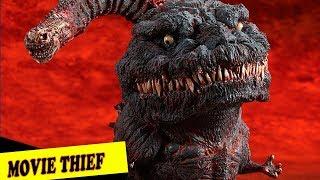 [TỔNG HỢP] 10 Sự Thật Thú Vị Về Godzilla. Vua Các Loài Quái Vật. King Monster.