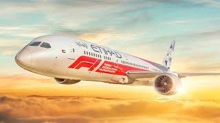 Introducing Our New Formula 1 2018 Abu Dhabi GP 78...