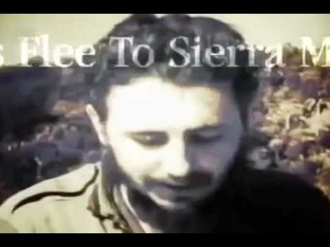 Fidel Castro Documentary Full   Fidel Castro Declassified   History Channel documentary