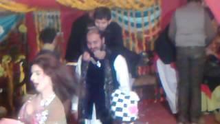 Wedding Mujra Chrya Ny Peeti Ay