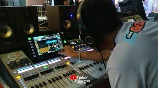 Di Balik Layar - Cak Dodot Seting Cumi-Cumi Audio - Om Adella _ Suratan   Nurma Kdi