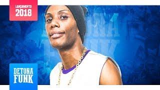 Baixar MC GW - Mandela do Mega - Hoje pode (Prod. DJ Carlinhos Da S.R)