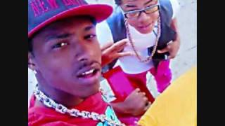 New Boyz- Dot com (skinny jeans and a mic)
