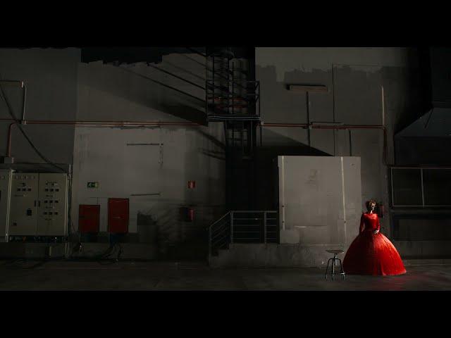 5.21 The Human Voice《人聲》前導預告|阿莫多瓦首部英語發音短片作品