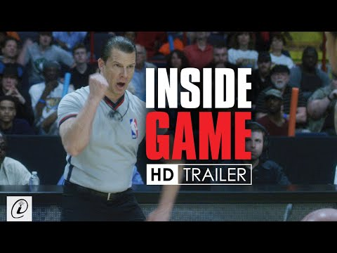 INSIDE GAME • Official Trailer [HD]