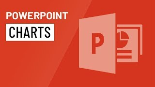 PowerPoint: Les Graphiques
