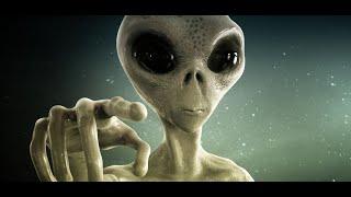 Aliens Coming-2