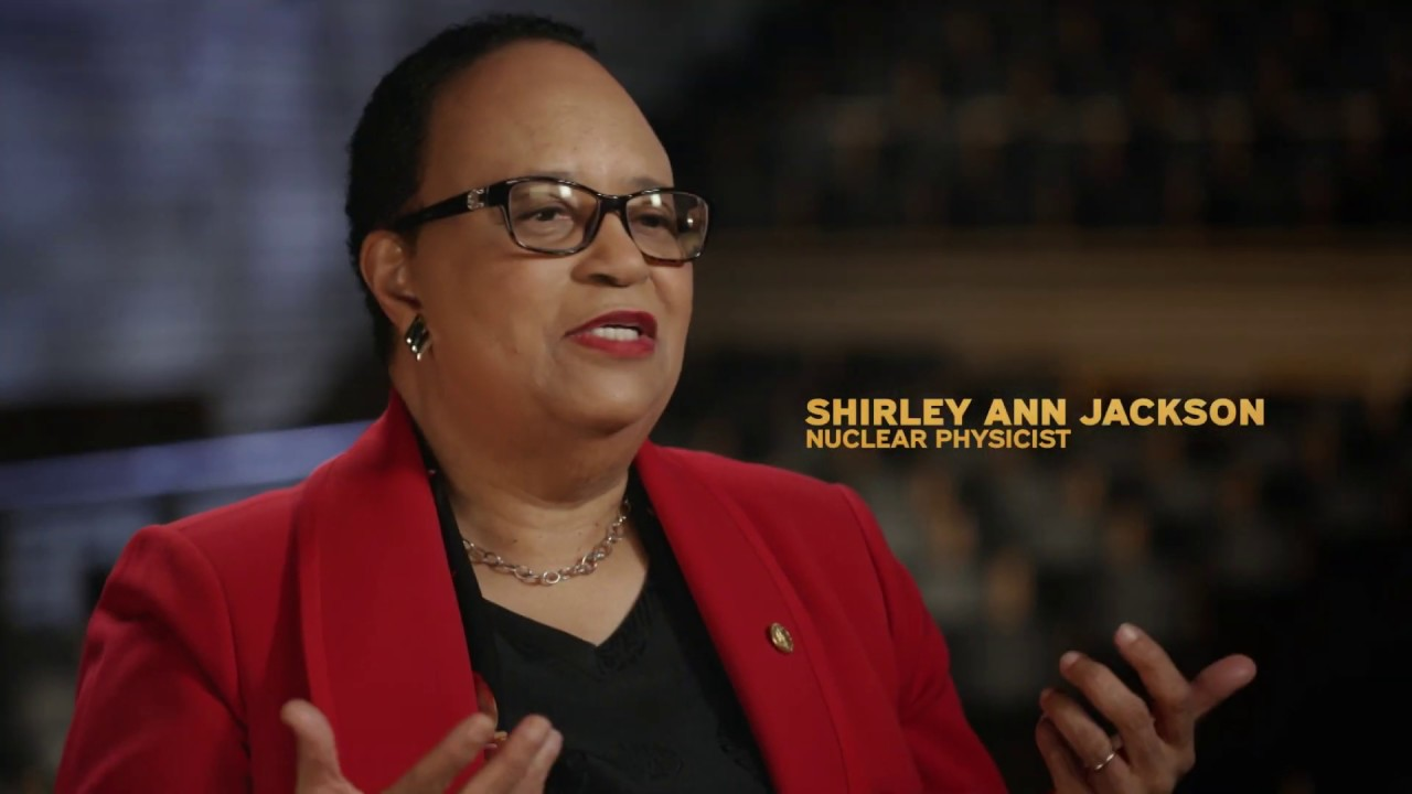 Download PBS Finding Your Roots Season 6 Episode 7 Science Pioneers teaser