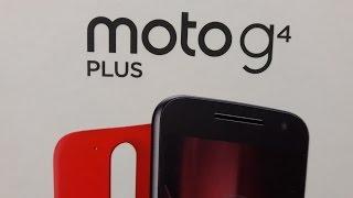COMO FAZ PARA VER MIDIAS  FOTOS VIDEOS NO COMPUTADOR  COM  SMARTPHONE MOTO G4  PLUS