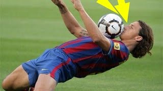 Top 20 ball control skills lionel messi, neymar, cristiano ronaldo | hd