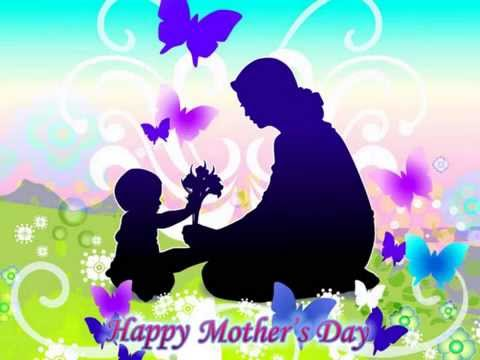 Image result for mothers day photos