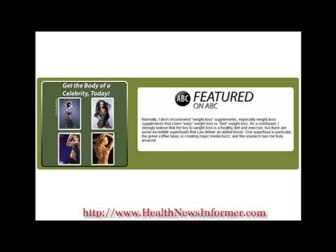 SUMMER BODY SOLUTIONS & DIABETES DIET FOODS   Fit Now with Basedow from YouTube · Duration:  3 minutes 25 seconds
