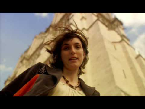 cleopatra a timewatch guide bbc documentary 2015