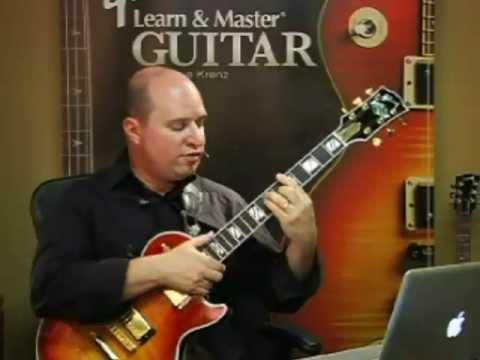 Basic Learning - Learn & Master Fingerstyle Guitar - Learn ...