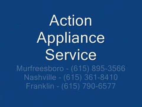 appliance-services-in-nashville-tn-action-appliance-service