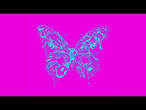 "Stone Temple Pilots - ""Good Shoes"" (Official Art Video)"