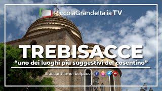 Trebisacce - Piccola Grande Italia