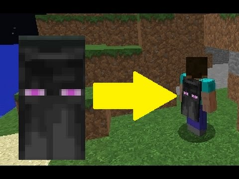 Minecraft Tutorial: How to get a Minecon 2016 Cape - YouTube