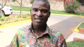 Video Mirundi hits out at Religious Leaders download MP3, 3GP, MP4, WEBM, AVI, FLV Oktober 2018
