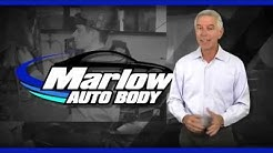 Marlow Auto Body (301) 423-4444  in Temple Hills, MD