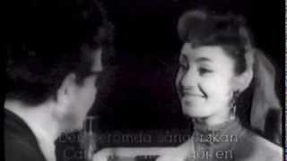 Fiesta Cubana - Caterina Valente 1955.