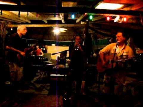 You and Me - original song by John Mavis