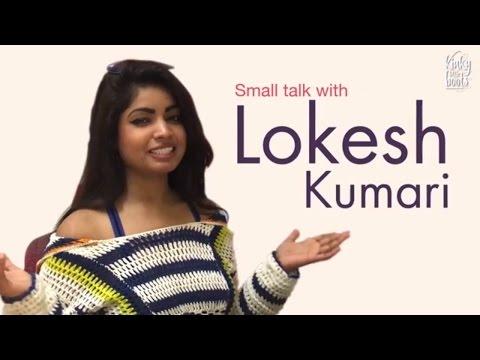 Bigg Boss 10 Ex-Contestant Lokesh Kumari's Exclusive Interview On KLB