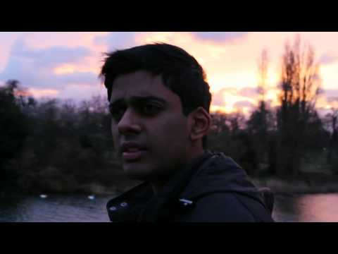 Akash Mehta - Wonderwall (Acoustic Version)
