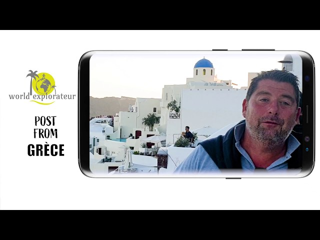 GRECE POST FROM 02