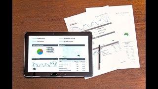 Як Google Analitycs налаштувати мети (ч. 1)