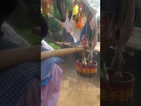 Nahar Singh MEENA Khokhala Thakur Baba Kavan