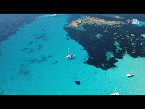 Tomorrowland - One World Radio I Ryan Marciano - Ibiza 500 Guest Mix