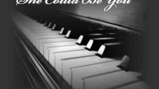 She Could Be You [Full Piano Version] by Micheal Suby