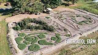Earthskool Farm