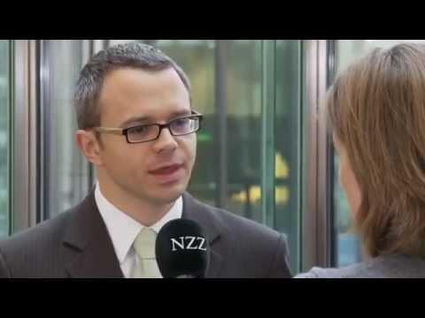 Swiss NZZ TV report (German only)