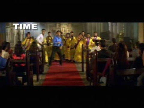 Tu aashiqui hai jhankar beats by kk youtube.