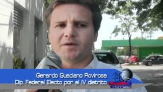 insert 1 GERARDO GUADIANO