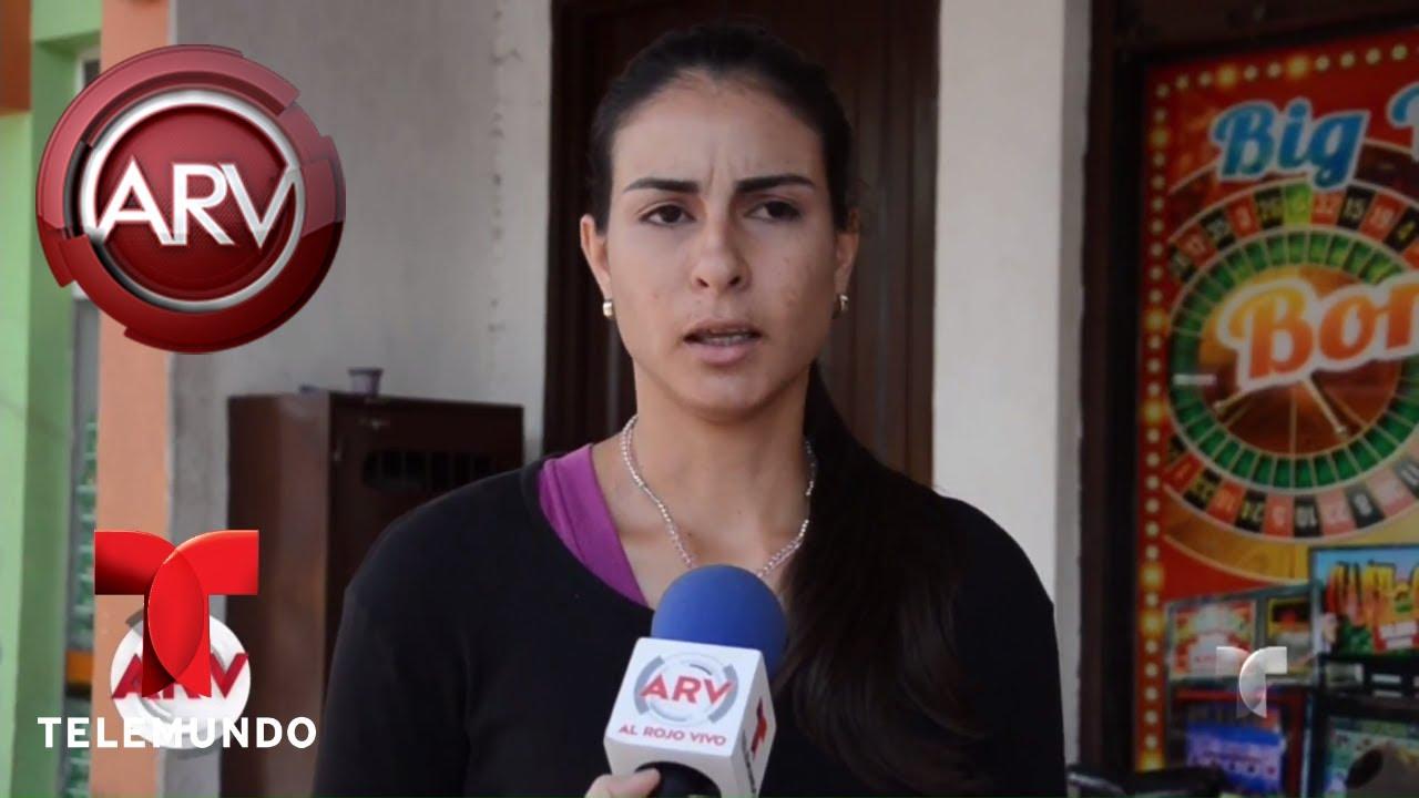 prostitutas en africa prostitutas venezolanas