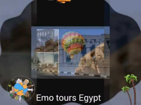 Budget day tour to Luxor from Cairo by Plane