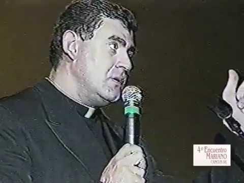 0406 Miguel Carmena